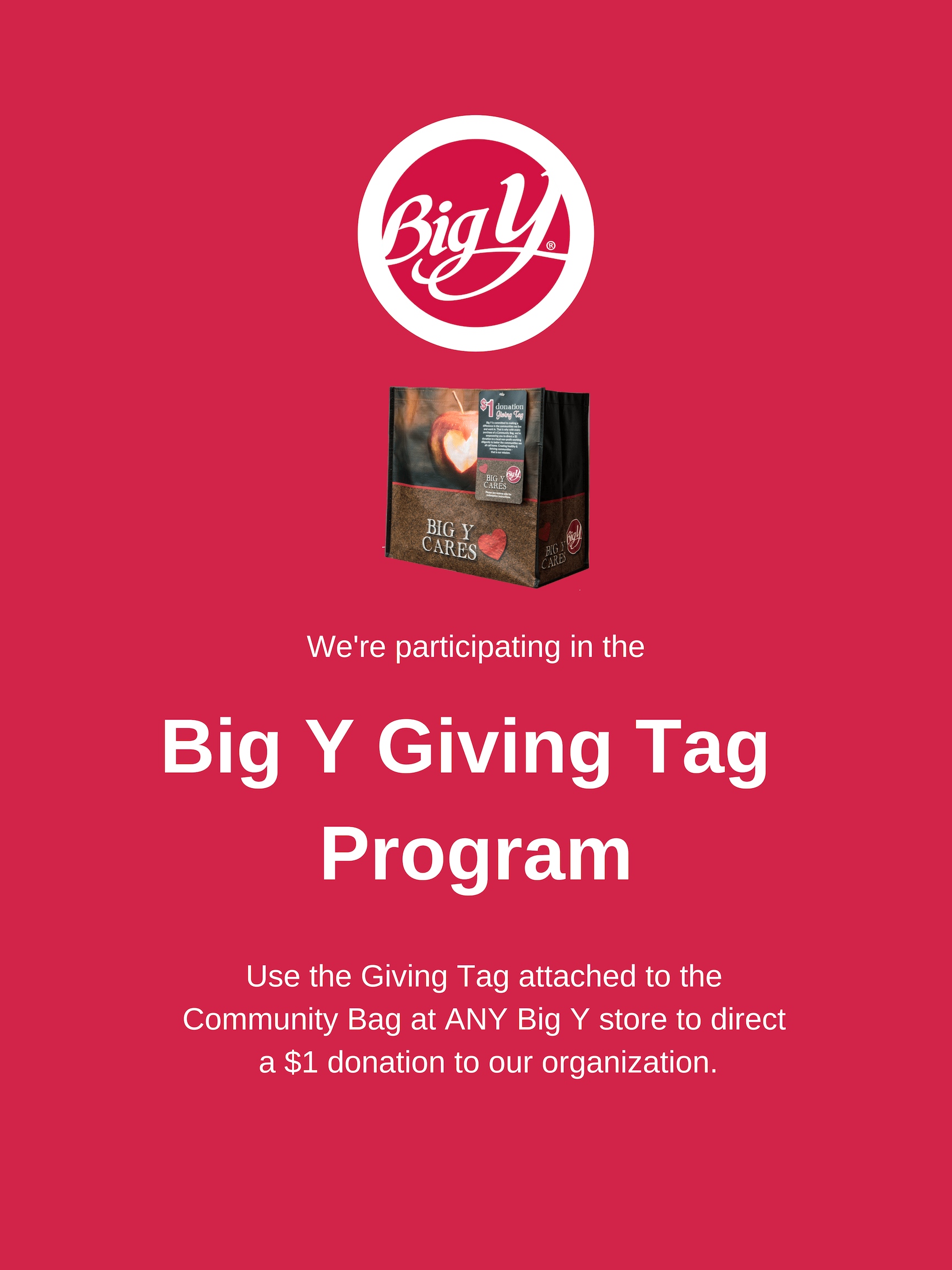 Big Y Giving Tag Program_flyer