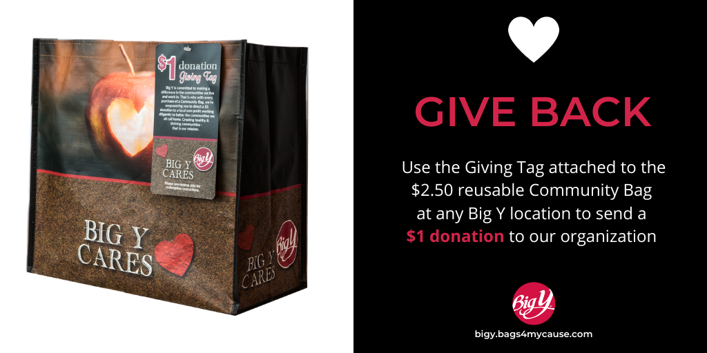 Big Y NP Twitter Ad 1 - Giving Tag (1)