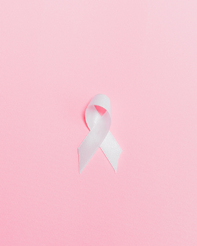 Copy of Copy of breast cancer